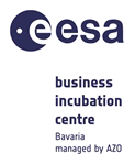 ESA Business Incubation Centre Bavaria