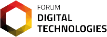 Forum Digital Technologies