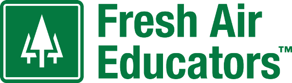 Fresh Air Educators