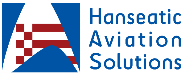 Hanseatic Aviation Solutions