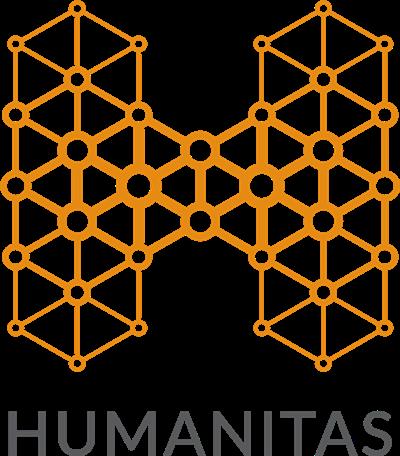 HumaITas Solutions