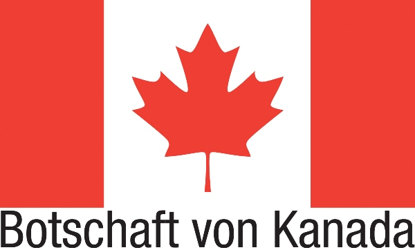 Embassy of Canada to Germany
